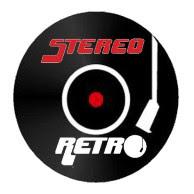 radio tv stereo