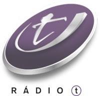 Rádio T FM 99,9 de Ponta Grossa PR