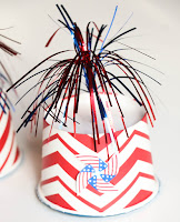 http://www.akailochiclife.com/2015/06/craft-it-4th-of-july-individual-pinatas.html