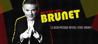 https://blogericbrunet.blogspot.com/