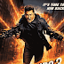 Watch 'Cammando 3' Full Movie