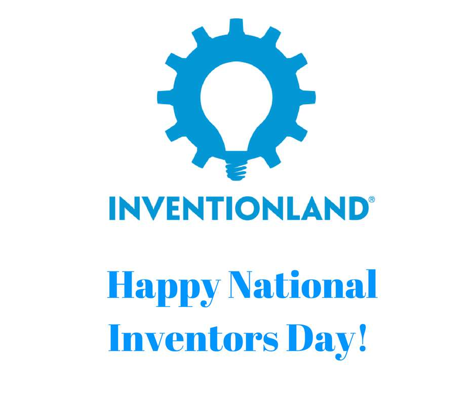 National Inventors' Day Wishes Awesome Picture