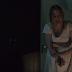 [Reseña cine] Instinto satánico (Inside): Poco terror, pero correcta como thriller