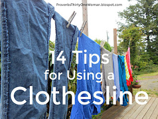 https://proverbsthirtyonewoman.blogspot.com/2016/07/14-tips-for-using-clothesline.html#.W6Kjh_lRcdg