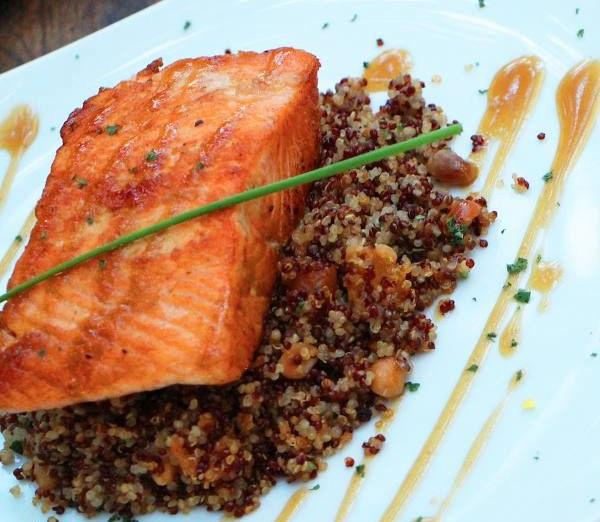 Restaurantes do DF sugerem pratos para a Semana Santa