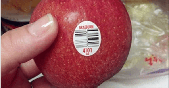 if-you-ever-see-label-on-a-fruit-do-not-buy-it