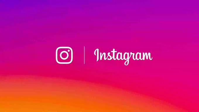 Instagram DOWN: Social Media App Crashes, Users Frustrated Around The World