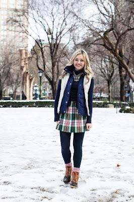 Botas de mujer para invierno