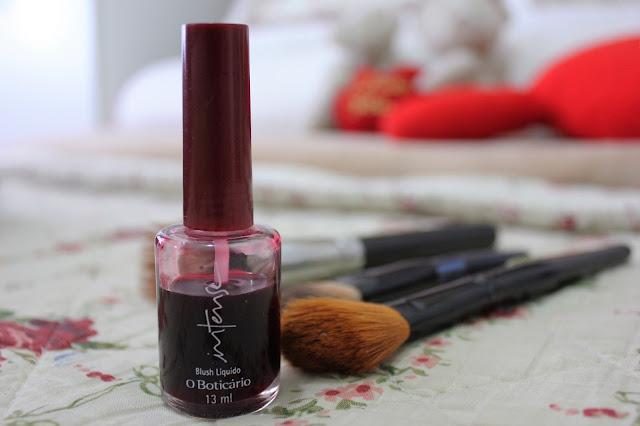 blush+liquido