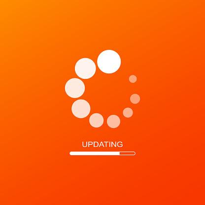 glarysoft software update pro