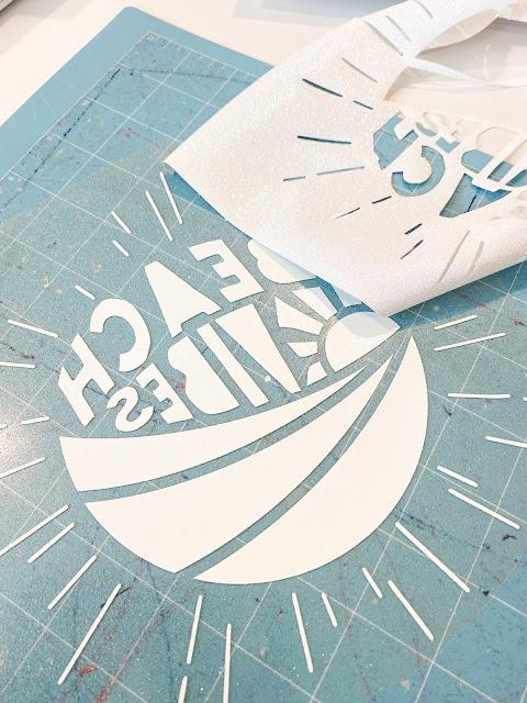 sawgrass, white glitter HTV, heat press, sublimation printer, easy subli, sublimation printing