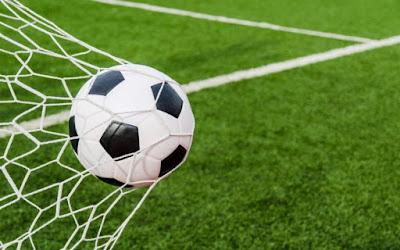 Governo de SP autoriza partidas oficiais de futebol sem torcida a partir do dia 22