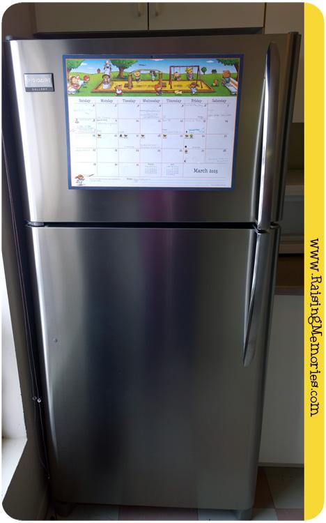 fridge before after with frigidaire gallery custom flex