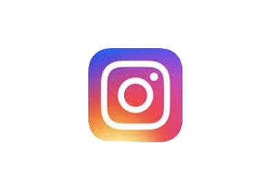 Instagram Oto Video Oynatmayı Kapatma Veri Tasarrufu Nasıl Açılır?