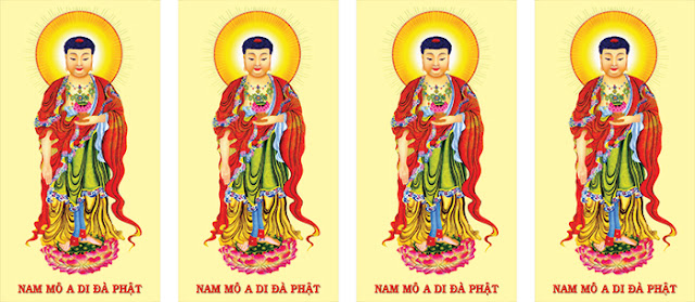 Vector Phật Di Lặc Free