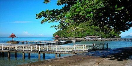 pantai carocok pesisir pantai carocok painan west sumatera pantai carocok di sumatera barat pantai carocok pulau cingkuak