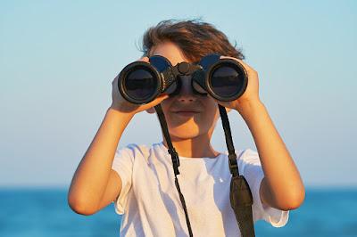Easy living key product, best binoculars, best gifts for kids, binoculars online
