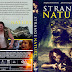 Strange Nature DVD Cover
