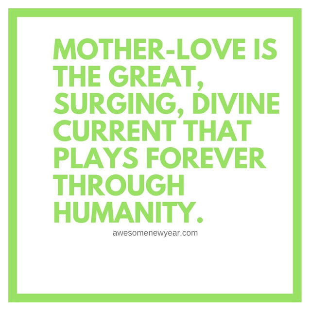 Happy Mothers Day Quotes with Images | Messages, Poems & Cards