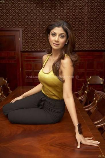 Gorgious Shilpa shetty hot photo