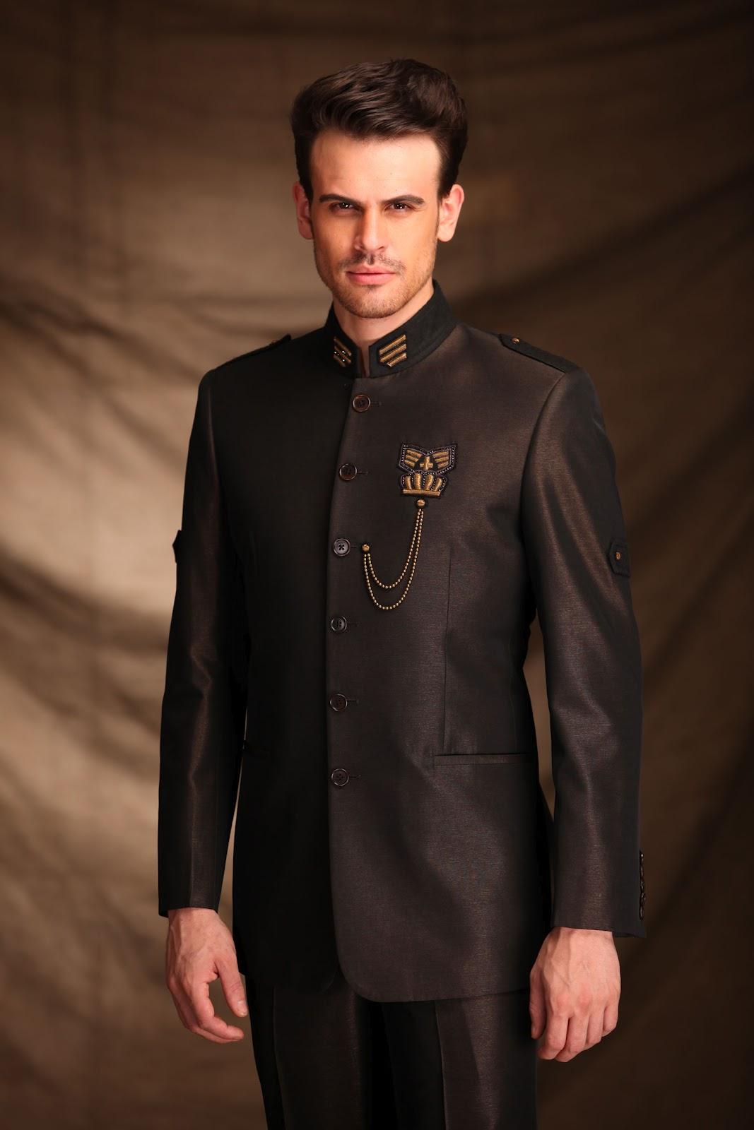 Groom Sherwani Indian Sherwani New Sherwani Designs