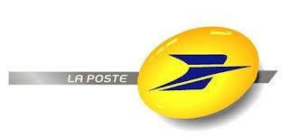 https://www.laposte.fr/tarifs-postaux-colis