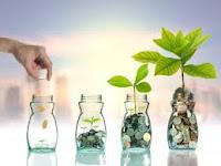 Jenis Investasi Berdasarkan Kebutuhan Masyarakat