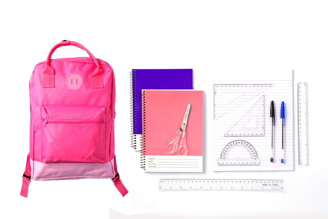 SM Stationery and Gadgets Hub