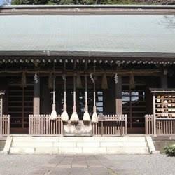 当たる 占い 神奈川県/大磯町/二宮町/中井町