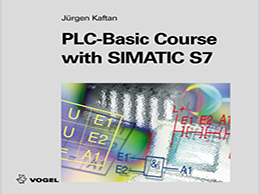 PLC Basic Course with SIMATIC S7