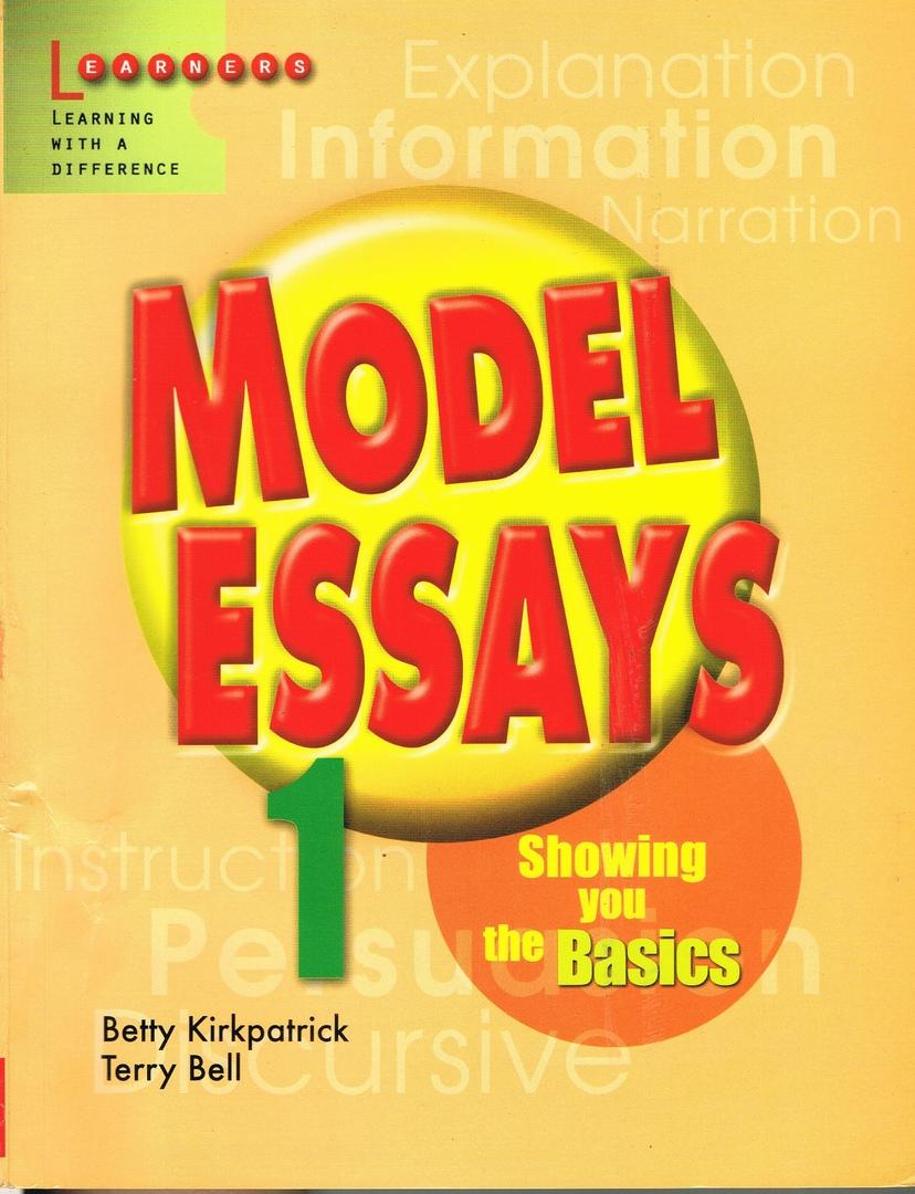 Topics and model essays quick easy essay scholarships