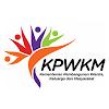 Thumbnail image for Kementerian Pembangunan Wanita, Keluarga Dan Masyarakat (KPWKM) – 19 Jun 2017