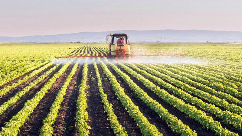 Η Π.Ε. Έβρου προειδοποιεί για παράνομο φυτοφάρμακο που κυκλοφορεί στην αγορά
