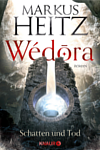 https://miss-page-turner.blogspot.de/2018/05/rezension-wedora-schatten-und-tod.html