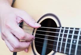 5 Aplikasi Stem Gitar Terbaik Tanpa Ribet Versi Android Dan Online