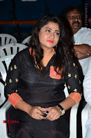 Rakshaka Bhatudu Telugu Movie Pre Release Function Stills  0021.jpg