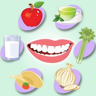 mulut, gigi, kesehatan mulut, kesehatan gigi, teh hijau, susu, keju, permen karet, fosfor, plak gigi, kalsium, kesehatan gigi dan mulut anak, kesehatan mulut dan gigi, kesehatan mulut, kesehatan gigi, kebersihan mulut dan gigi, kesehatan gigi dan mulut, kesehatan gigi anak, makanan untuk kesehatan mulut dan gigi