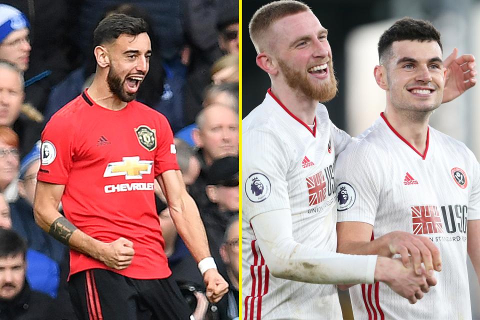 manchester-united-vs-sheffield-united