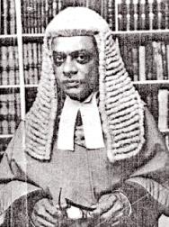 விக்டர் தென்னகோன்