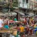 """Top 6 Chợ Quy Nhơn """"sầm uất"""" nhất hiện nay"""