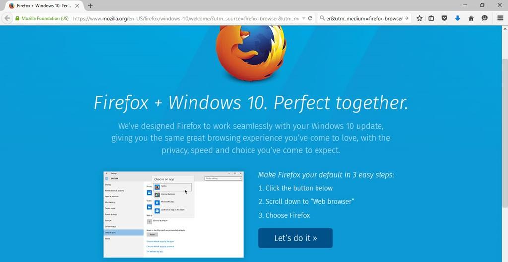 Rendre Mon Pc Plus Rapide Windows 10