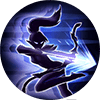 Guide Miya Mobile Legends 2
