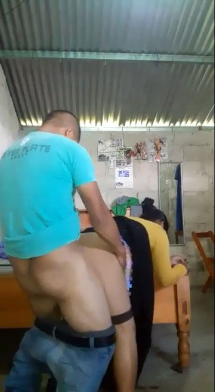 North Indian Aunty Sex With Her Bf - Female Mms - Desi -3387