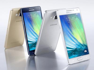 طريقة حل مشكلة الروت لجهاز Samsung Galaxy A3 SM-A300H