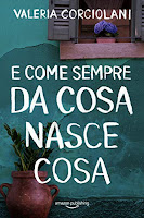 https://www.amazon.it/come-sempre-cosa-nasce-lispettore-ebook/dp/B07TDK8MS9/ref=sr_1_1?__mk_it_IT=%C3%85M  %C3%85%C5%BD%C3%95%C3%91&keywords=E+come+sempre+da+cosa+nasce+cosa&qid=1573341488&sr=8-1