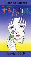 http://blog.mangaconseil.com/2018/11/a-paraitre-fleur-de-lombre-de-kazuo.html