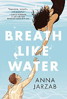 Cover of Breath Like Water