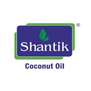 Shantik Coconut Oil Distributorship