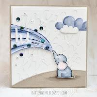 http://kartenwind.blogspot.de/2016/05/baby-shower-card-kartenchallenge-17.html