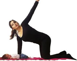 ćwiczenia mamy, ćwiczenia po ciąży, mom exercises, postpartum exercises, ćwiczenia rozluźniające, ćwiczenia na klatkę piersiową, ćwiczenie zmacniające, stretching